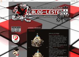 blogaleste.blogspot.pt