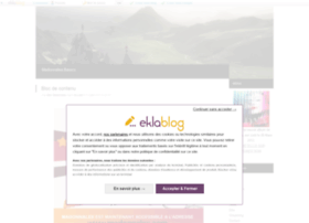 blogalex.kazeo.com