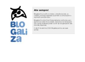 blogaliza.org