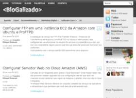 blogalizado.com.br