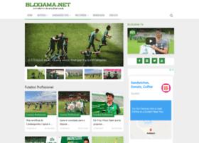 blogama.com.br