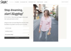 blogambitions.com