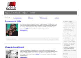 blogamos.com