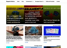 blogandonoticias.com