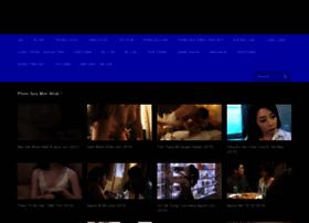 bloganet.ru