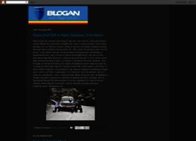bloganul.blogspot.com