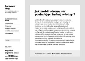 blogap.pl