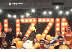 blogapalooza.ph