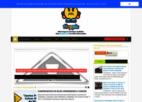 blogaprendendoadirigir.blogspot.com.br