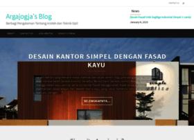 blogargajogja.com