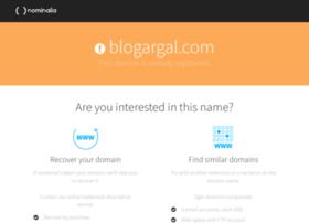 blogargal.com