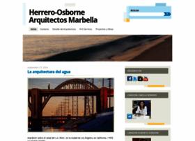 blogarquitectosmarbella.wordpress.com