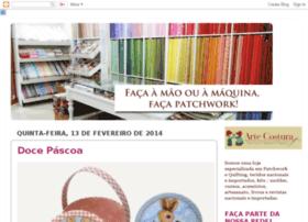 blogartecostura.blogspot.com.br