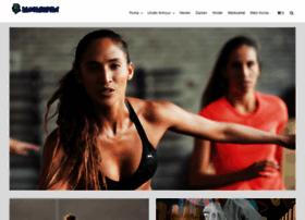 blogasistan.com