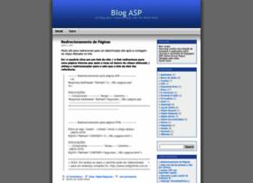 blogasp.wordpress.com