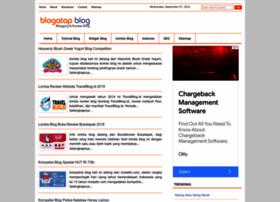 blogatap.blogspot.com