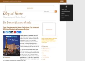blogathome.net