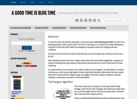 blogaude.com