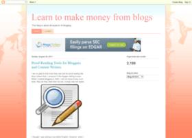 blogavenues.blogspot.com