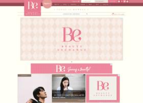 blogazine.beautyexchange.com.hk