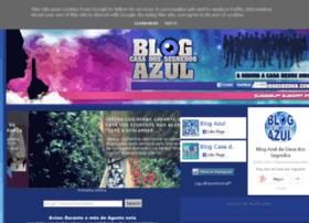 blogazulpt.blogspot.pt