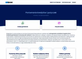 blogbank.pl