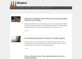 blogbar.es
