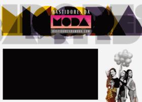 blogbastidoresdamoda.com.br