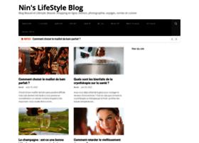 blogbeaute.info