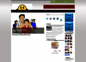 blogberiman.blogspot.com