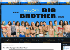 blogbigbrother.com