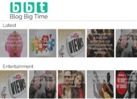 blogbigtime.com