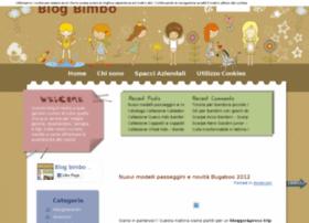 blogbimbo.it