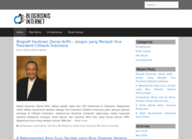 blogbisnisinternet.com