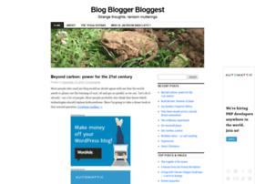 blogbloggerbloggest.com