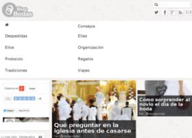 blogbodas.com