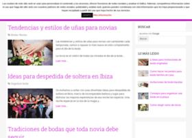 blogbodas.info