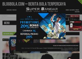 blogbola.com