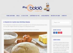 blogbololo.com.br