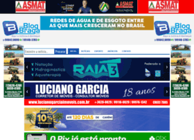 blogbraga.com.br