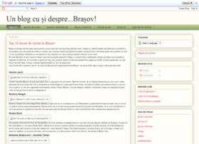 blogbrasov.blogspot.com