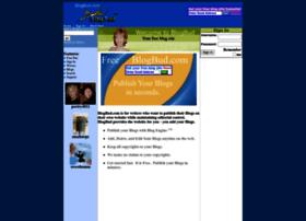 blogbud.com