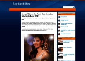 blogbunuhmasa.blogspot.com