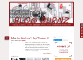 blogburnz.blogspot.com