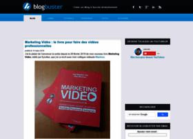 blogbuster.fr