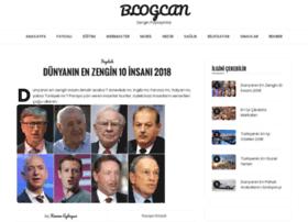 blogcan.org