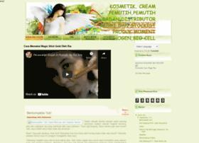 blogcantiksehat.blogspot.com