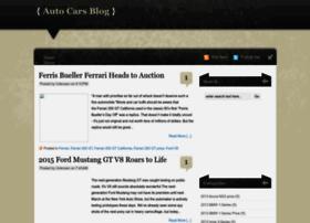 blogcarsreviews.blogspot.com