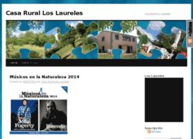 blogcasaloslaureles.com