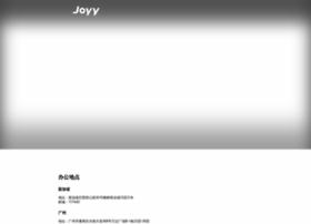 blogchina.org